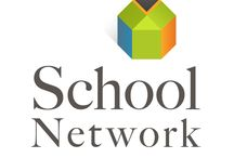 Schoolnetwork - About us / schoolnetwork.co.za provides a safe environment for searching educational resources within South Africa. It functions as a web-based platform, incorporating colourful panning story bars, where a multitude of web links are provided for teachers, parents, learners and schools. As a NPC we rely on ad revenue and sponsorship. These funds are used to cover basic running costs and further site development. Any surplus funds will be ploughed back into less fortunate schools.