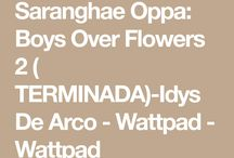 boys over flowers 2
