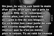 Citation amoureuse