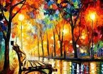 Έμπνευση⚘ πίνακες ζωγραφικής / Χορός, Φύση, πρόσωπα, (γυναίκα,  παιδί,  αγάπη) μουσική, με μπογιά, λαδομπογιά, με νερό,   παστέλ