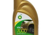 ACEITE BP VISCO 5W30 7000 5W30 1 LITRO