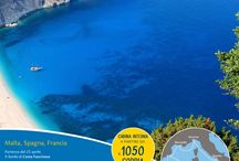 Cruises Lowcost