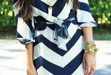 Style | Dresses!