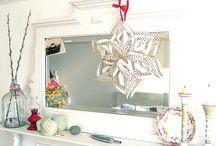 Christmas ideas
