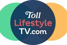 Toll Lifestyle TV / Experience life in a Toll Brothers community. Meet the families, get design tips, and learn more from the experts.