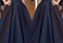 rochii de facut
