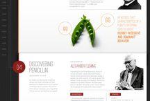 Design Healthcare / by Daniel Santa-Anna