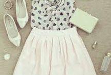* Moda *