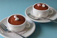 cupcakes / by Karen Marcum-Siehr