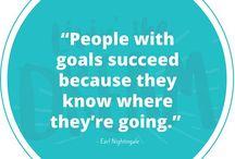 Instagram / Scentsy Independent Consultant Direct Sales Leader ♕ Positivity, Motivation & #Mommativity.  Tips, Tricks & Ideas.   Follow the Instagram Journey @Barbara.Volkema https://www.instagram.com/barbara.volkema/