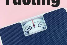 benefits fasting