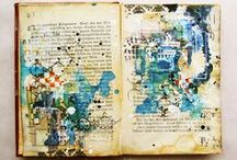 The artful Journal