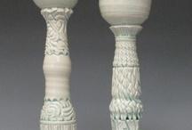 stemmy cups