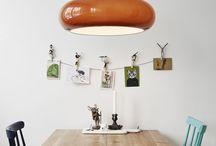 Lamp <3