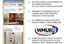 Waterville Valley Promotion