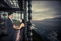 Bali Wedding Photography / Wedding photography in bali