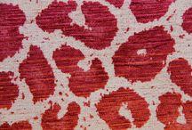Online Fabrics