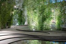River_Mall