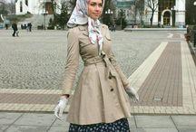 Катерина Дорохова