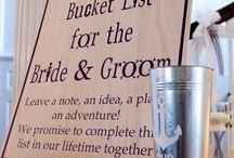 Wedding | Extra Ideas
