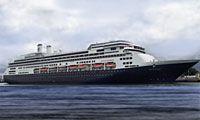 Holland America Ships