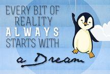 DREAM★♥