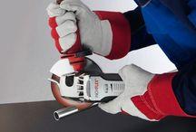 AVUÇ TAŞLAMA / Flex avuç taşlama makinaları profesyonel Alman taşlama makinalarıdır. Demir kesme, metal taşlama...