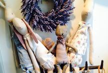 Baby & Kids / Our fine selection of French children's & baby gifts, clothing and toys!