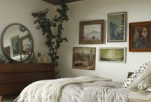 Abode - Bedrooms