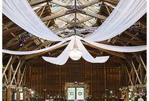 Fair Barn Weddings/Receptions