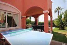 http://www.yo-doy.es/villa-de-lujo-en-Marbella-es282680.html