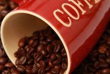 Coffee Morning Brew... / Coffee