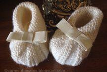 sapatos bebe