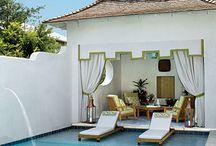 Pools&Cabanas
