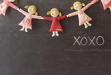 Creative for Kids / by Britt Joy