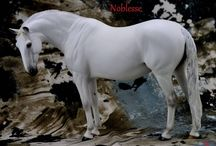 Eberl Noblesse