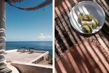 Sicily, my love
