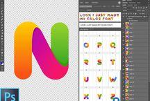 Adobe CC - plugins