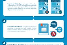 Tailwind and Pinterest Tips / Helpful tips about Pinterest and Tailwind. Pinterest marketing strategies and best practices as well as tips, hacks and blog posts.  #PinterestMarketing #PInterest #PinterestTips