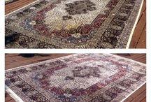 Carpet Cleaning Brisbane / We provide affordable carpet cleaning services all over Brisbane