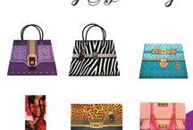 Dzhavael Couture Collections