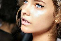 Make-up we love