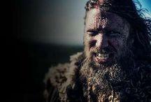 Wikinger - Vikings Wallpaper, Backgrounds - Hintergrundbilder und Fotos / Wikinger Wallpaper, Hintergrundbilder und Fotos in HD für Deinen Desktop oder Handy in verschiedenen Auflösungen.