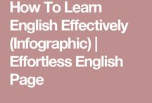 Real English Learning