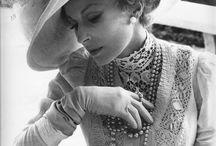 Luchino Visconti's film