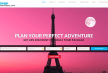 Travel Agency Script / If you are a travel agency or tour travel consultant and wish to start your own travel agency website, we have readymade solution for you and you don't need to spend your fortune for building the website from scratch. Contact us +91 9841300660