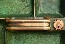 Door / Doors!