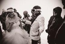 Queenstown Wedding Photography / Queenstown Wedding Photography By Patrick Fallon, Queenstown Wedding Photographer www.fallon.co.nz.