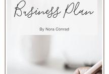 Business skills coaching