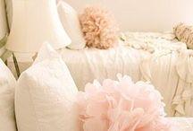 Bedroom / by Chloe Westley